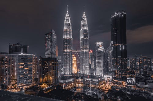 How to Start a Business in Malaysia in 15 Simple steps