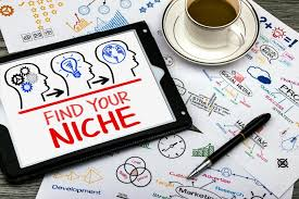 business niche