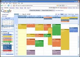 organization management tools