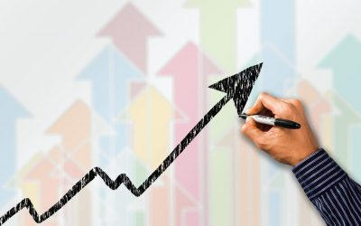 Why Your Small Business Needs To Grow And What You Can Do For Quick Business Growth!