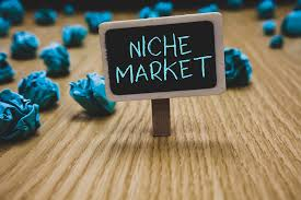 Find a Profitable Business Niche: 5 Key Steps