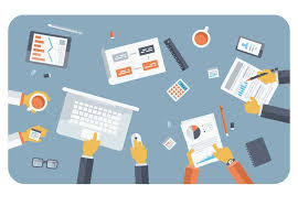 Top 7 Organization Management Tools for Business Owners
