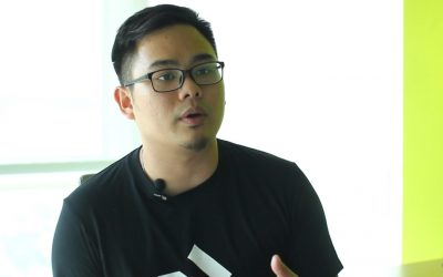 Rise of Second Tier Startup Ecosystem in Johor Bahru (PART 1) | Lim Feng | E3 Mentor Insight Series