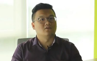 Digital Marketing Grows With Good Business Model | Kenny Lee | E3 Mentor Insight Series