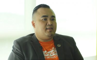 Payment Solutions That Grow Your Business | Mohd Yusri | E3 Mentor Insight Series